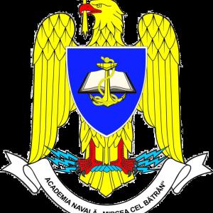 Academia Navala siglă