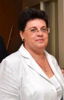 Beatrice Ambro