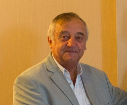 Constantin Onisor