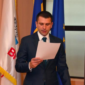 Costel Mihai (1)