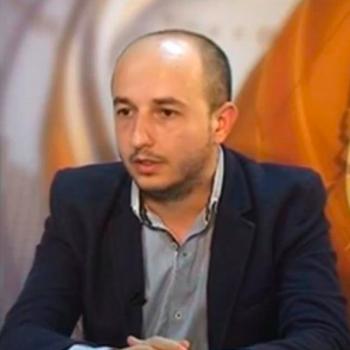 Razvan Munteanu