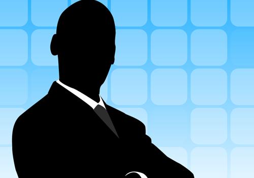 businessman-silhouette-background