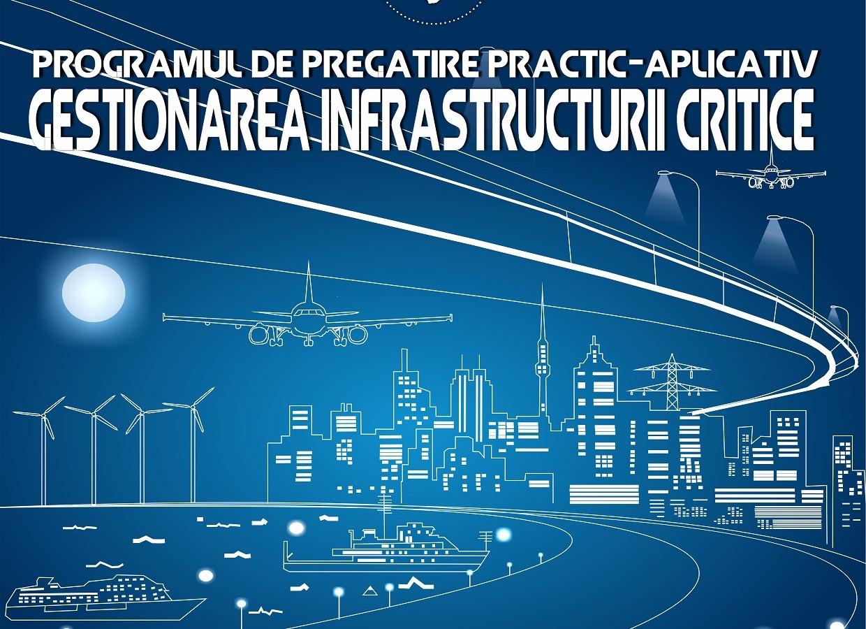 imag eveniment infrastructura 2