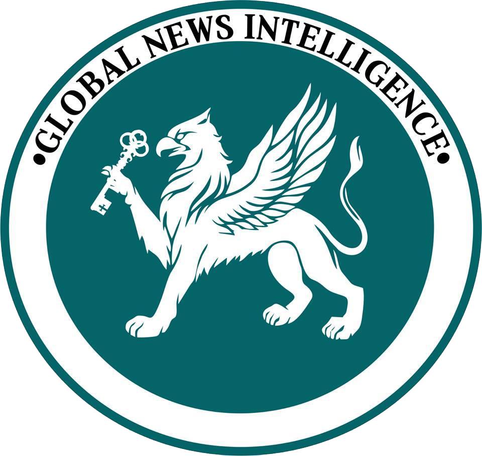 newsint_logo