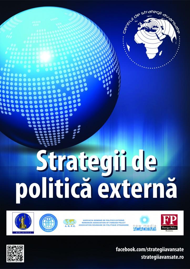poster_curs_politica_externa