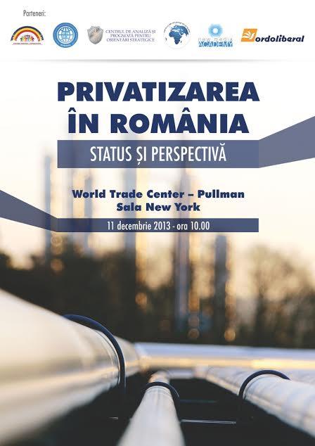poster_curs_privatizare_romania_1