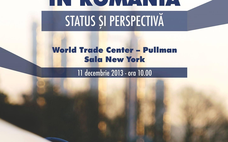 privatizarea_in_romania
