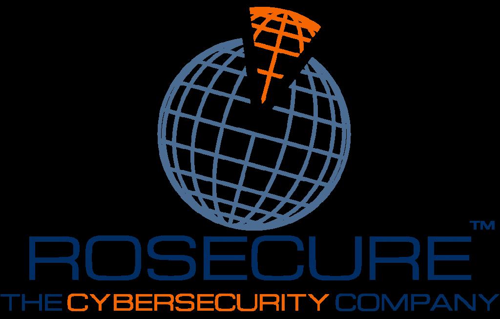 rosecure_logo2